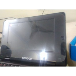NEW Simoco Mini Laptop in Best Price