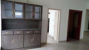 Near Kuvempunagar 2 BHK Spacious NEW Apartment