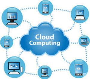 No.1 Cloud Computing Training Institute in Sholinganallur