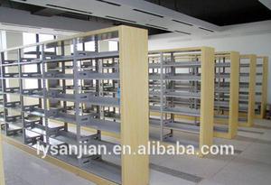 Office Storage Racks Manufacturers in Bangalore