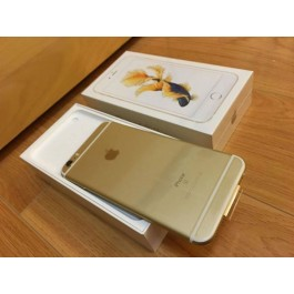 Original sales iPhone 6S 6S Plus Samsung Galaxy S6 Edge Plus