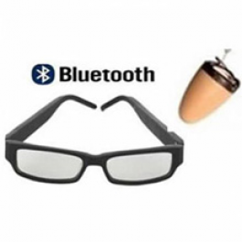 SPY BLUETOOTH DEVICES IN PATNA
