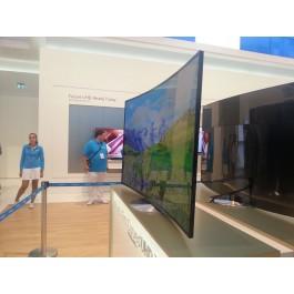Samsung LED TV  inch Box Pack