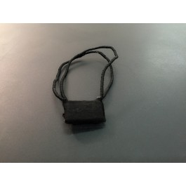 Spy Bluetooth Eraser earpiece set in Dehri