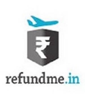 Step ahead to claim for cancelled flight with refundme.in