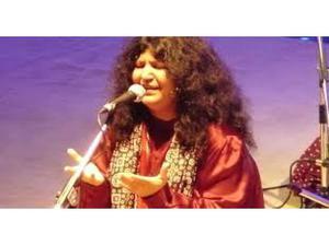 Sufi Singers in Delhi NCR,Gurgaon,Noida New Delhi