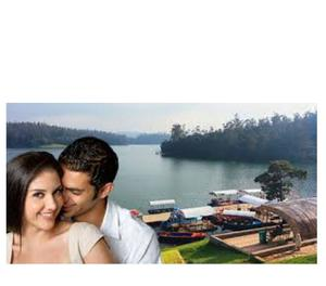 Taxi In Coimbatore Travels Tour Package In Coimbatore Ooty T