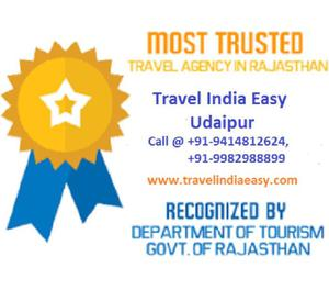 Taxi Services in Udaipur, Taxi Hire, Car Rental in Udaipur