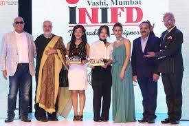 Top Fashion Designing college in Mumbai,Best Fashion