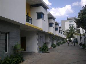 Vaswani Bella Vista Villa for Sale 4 BHK,  Sft