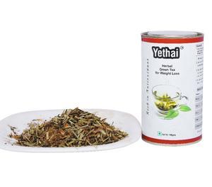 Weight Loss Tea Coimbatore