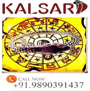What are the Best Kaalsarp Dosh Nivaran Remedies?