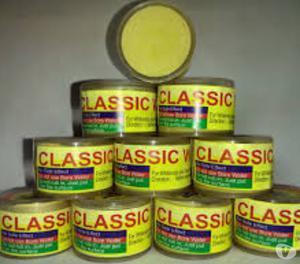 classic white fairness cream Hyderabad
