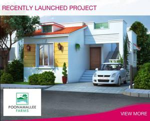 individual house for sale in avadi