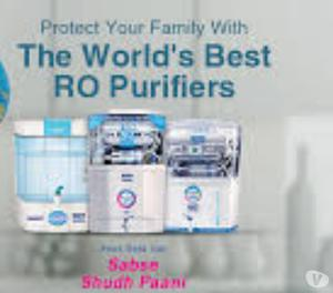 kent water purifier customer care number greater noida@