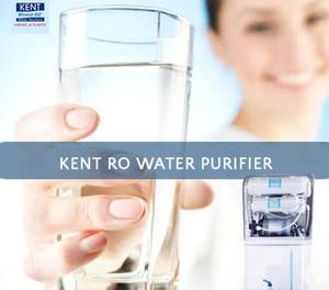 kent water purifier customer care toll free number@