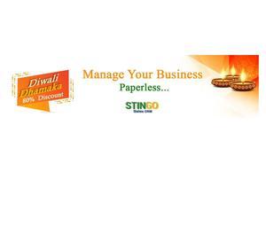 lead management software india Noida