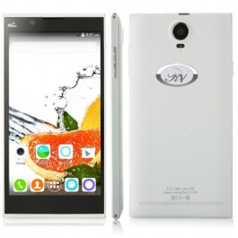 we provide mobiles all over india