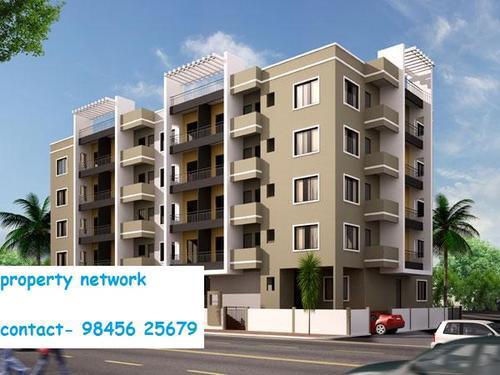 Call girls in jp nagar tharun bangalore posot class - Average pg e bill for 3 bedroom house ...