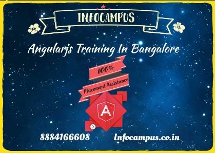 AngularJS Training in Bangalore marathahalli