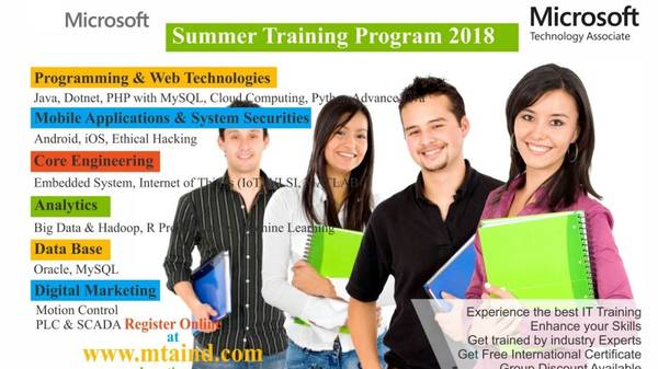 Are you looking for java training in Noida