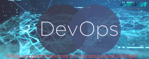 Best Devops Course Certification Training Institute in BTM