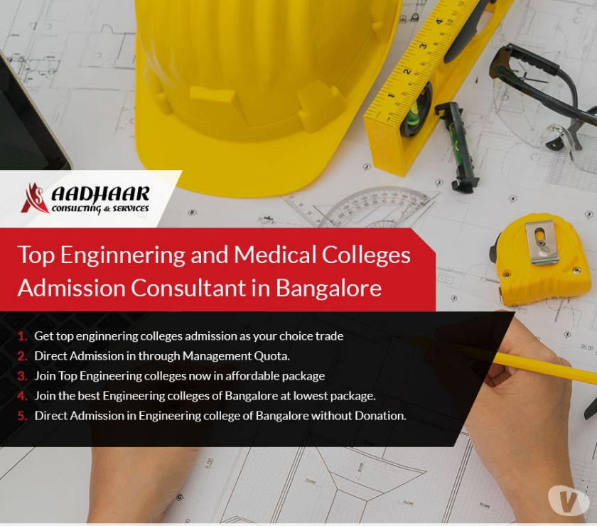 Best Engineering College in Bangalore and Pune Bangalore