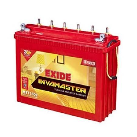 Buy Exide Inva Master IMTTAh Battery online at