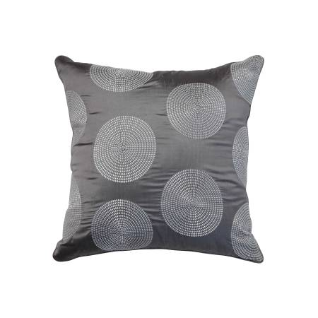 Buy Luxury Cushion Covers Online at best prices in India