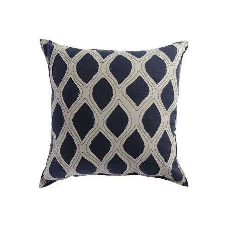 Buy Luxury Cushions Online at best prices in India - Sarita