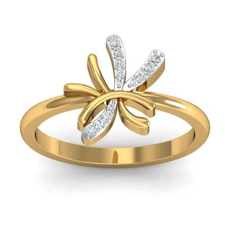 Diamond Jewellery Sale at factory- Retail price - Khanna
