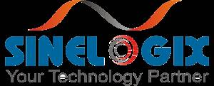 Ecommerce Website Designer In India | Web Solution Provider