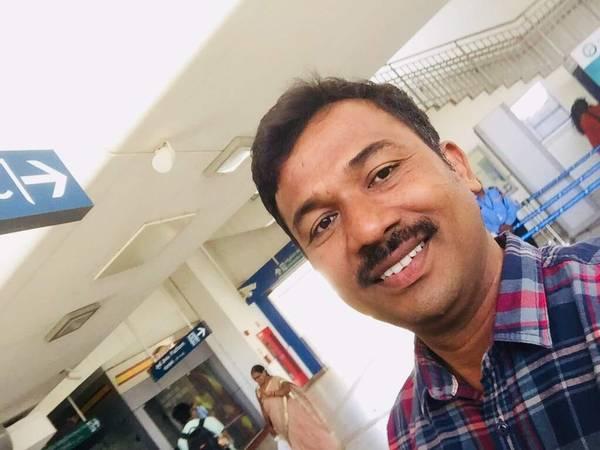 IB Maths Tutor in Bangalore Chennai Mumbai Delhi Pune