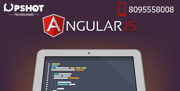 If you are looking for Best AngularJS Training institute in