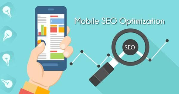 Mobile SEO Services Bangalore - Fixxgroup