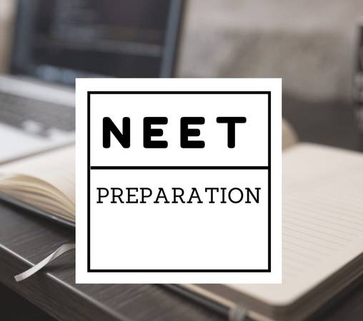 NEET PG Preparation Tips - How to Study for NEET PG