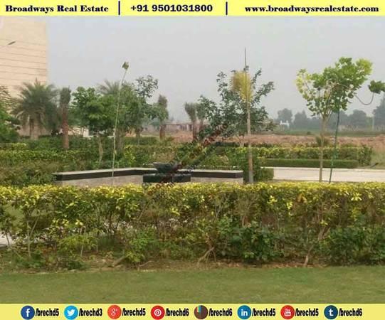 Omaxe 2bhk Flats New Chandigarh, Omaxe Mullanpur 95O1O318OO