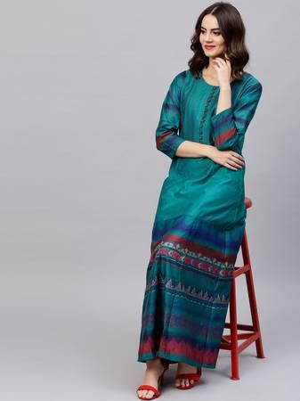 Online Shopping Designer Dresses For Women's & Ladies At