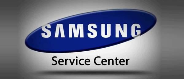 24/7 Samsung Customer Care Delhi
