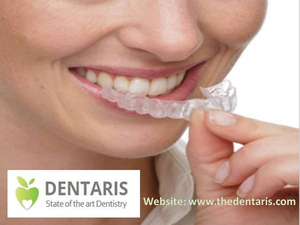 Affordable and Best Orthodontist in Delhi