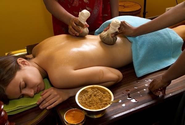 Best Ayurvedic Doctor in Coimbatore | Lybrate