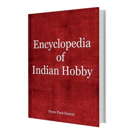 Best Book for Collectors Just for Rs 750!