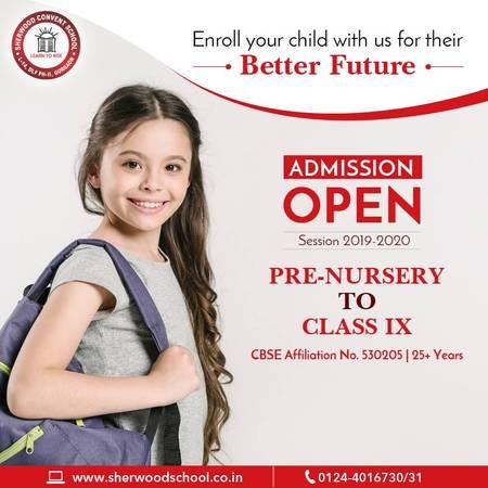 Best CBSE Affiliated Schools in Gurgaon