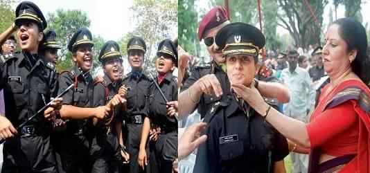 Best CDS Coaching in Delhi - Cadets Academy
