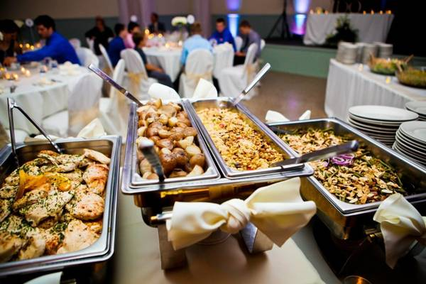 Best Catering Services in Meerut
