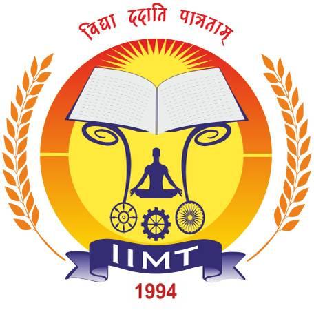 Best Engineering College in Greater Noida