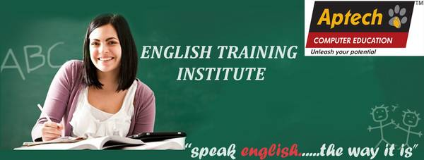 Best English-Speaking Training Institute in Delhi|Aptech