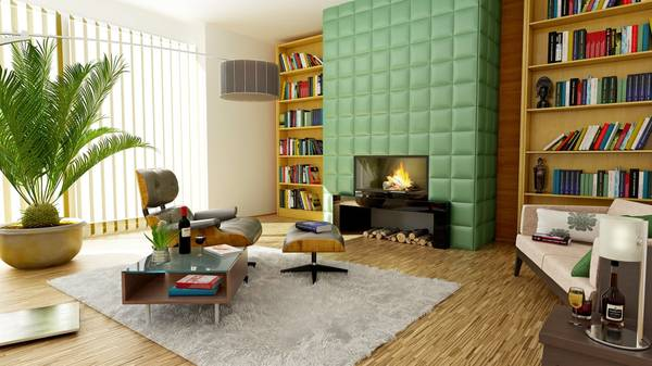 Best interior designing company in India | Newton InEx