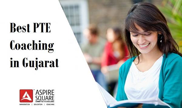 Connect with Best PTE Coaching in Gujarat