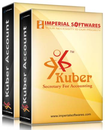 Download Accounting software | Accounting software | GST
